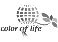 Color of life a choisi WonderDays pour son site internet e-commerce et le web-design