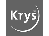 Les opticiens Krys ont confié leur communication à WonderDays